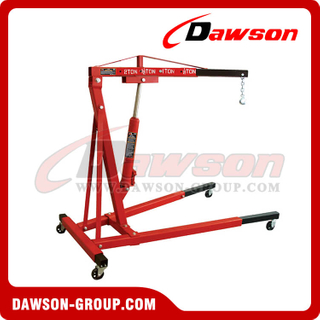 DST32001 2TON Engine Crane