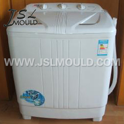Washing_Machine_Mold1