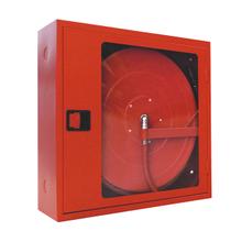 Fire Hose Reel Cabinet, Fire Hose Reel Cabinet Products, Fire Hose ...