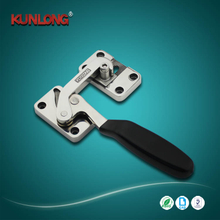 SK1-501 KUNLONG Stainless Steel Handle Latch