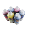 6Colors/set Korea Inktec Sublinova Dye Sublimation Ink CMYK LC LM