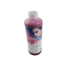 Light Magenta Korea Sublimation Ink Inktec SubliNova Bottle Ink for Roland/Mimaki/Mutoh/Epson