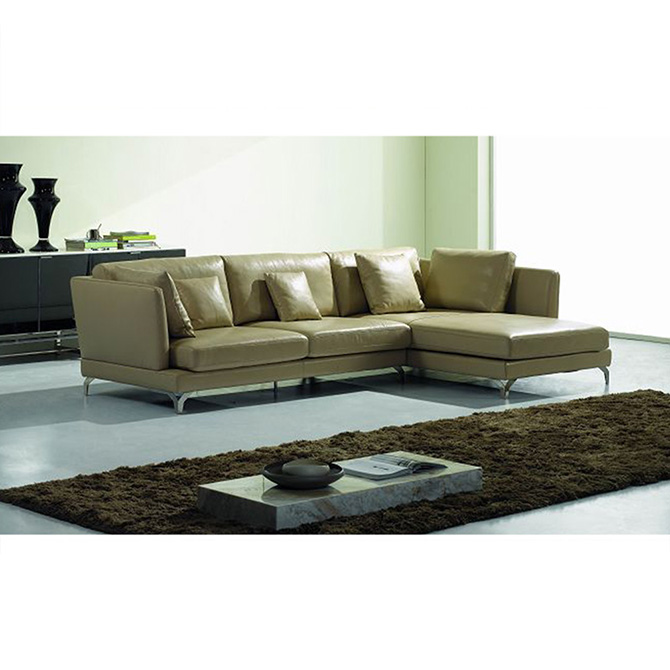 Good Quality Leather Sofa: High Quality Leather Sofa Manufacturers Stunning Best