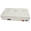 Telephone Central System 80 users PABX PBX for home and office (CP1696 series)