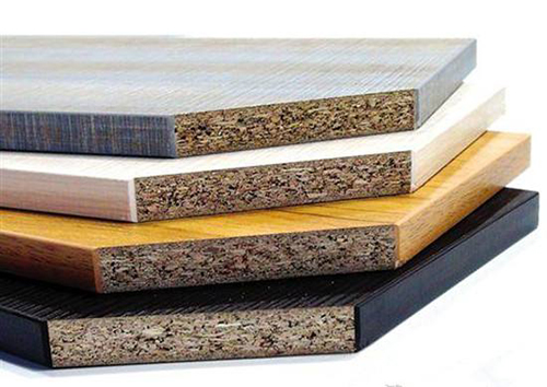 hot sticking wood edge banding