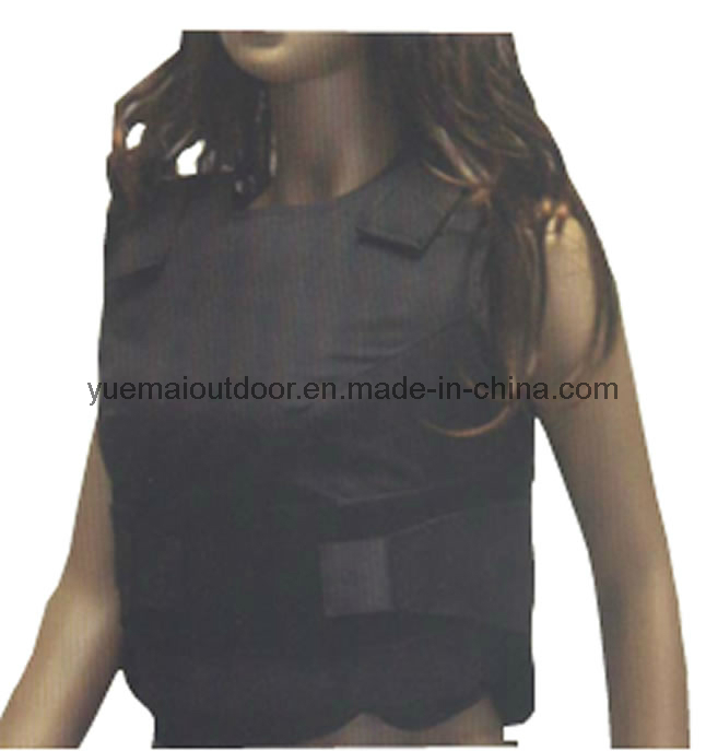 High Quality Female Body Armor Vest