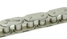 Roller Chains With Straight Side Plates A Series