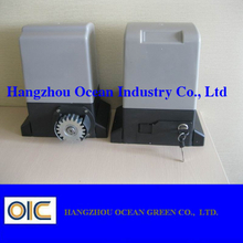 OIC-EA-280 Sliding Door Motor