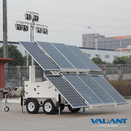 solarlighttower3.jpg