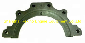 Cummins KTA38 crankshaft bearing support 3000138 engine parts