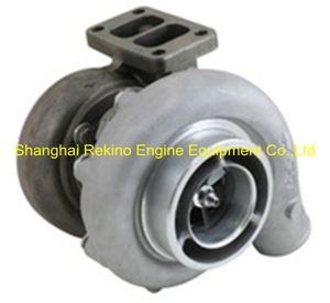 Cummins KTA38 HX80 turbocharger 4044427 engine parts