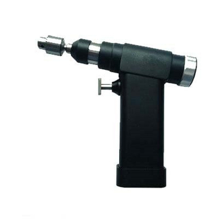 Veterinary Hand Surgery Small Bone Drill