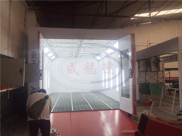 spray booth suppliers Mexico.jpg