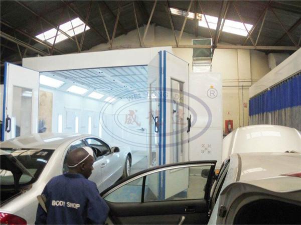 paint booth suppliers Kenya.jpg