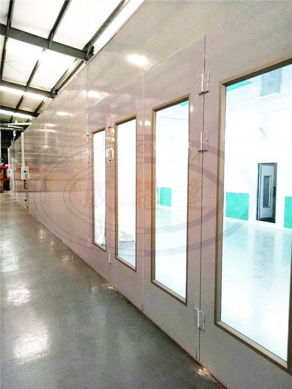paint booth manufacturers Lebanon.jpg