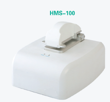 HMS Micro-Spectrophotometer