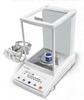 FA-N Series Internal Calibration Analytical Balance