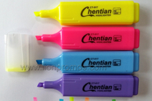 School&Office Supply Highlighter Pen