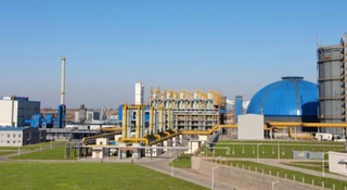 Clean-coal-gasification-project--KEDA-(Shenyang)-Clean-Energy-Co.,-Ltd.jpg