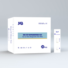 BUP Buprenorphine Rapid Test