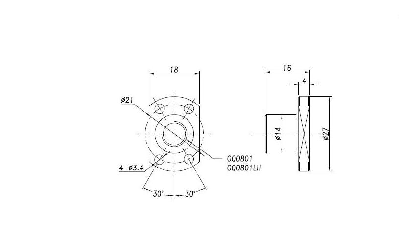 standard ballnut 0801 ball screw.png