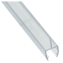 Shower Sealing Strip (FS-408)