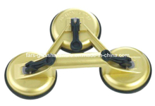 Aluminum Alloy Glass Suction Lifter