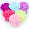 high absorption Quick Dry Hair Wrap Towel