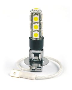 Car Light (L101 - 1305)