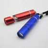 Mini Collapsible LED Torch