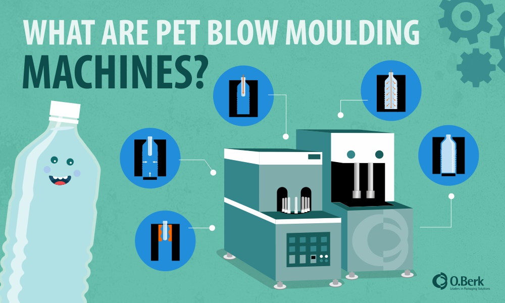 pet-blow-molding-machine-feature-1.jpg