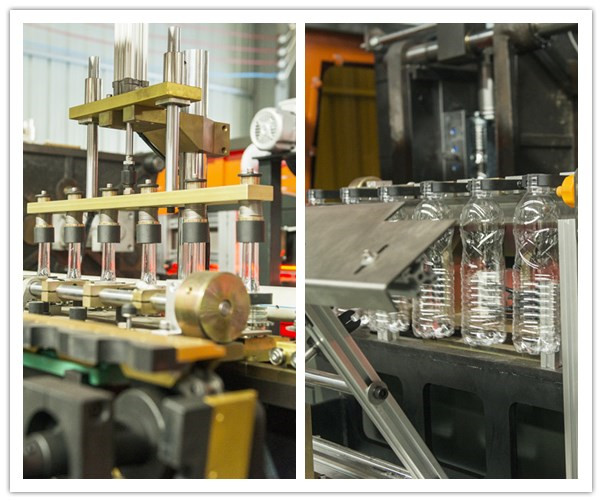 automatic PET bottle blowing molding machine.jpg