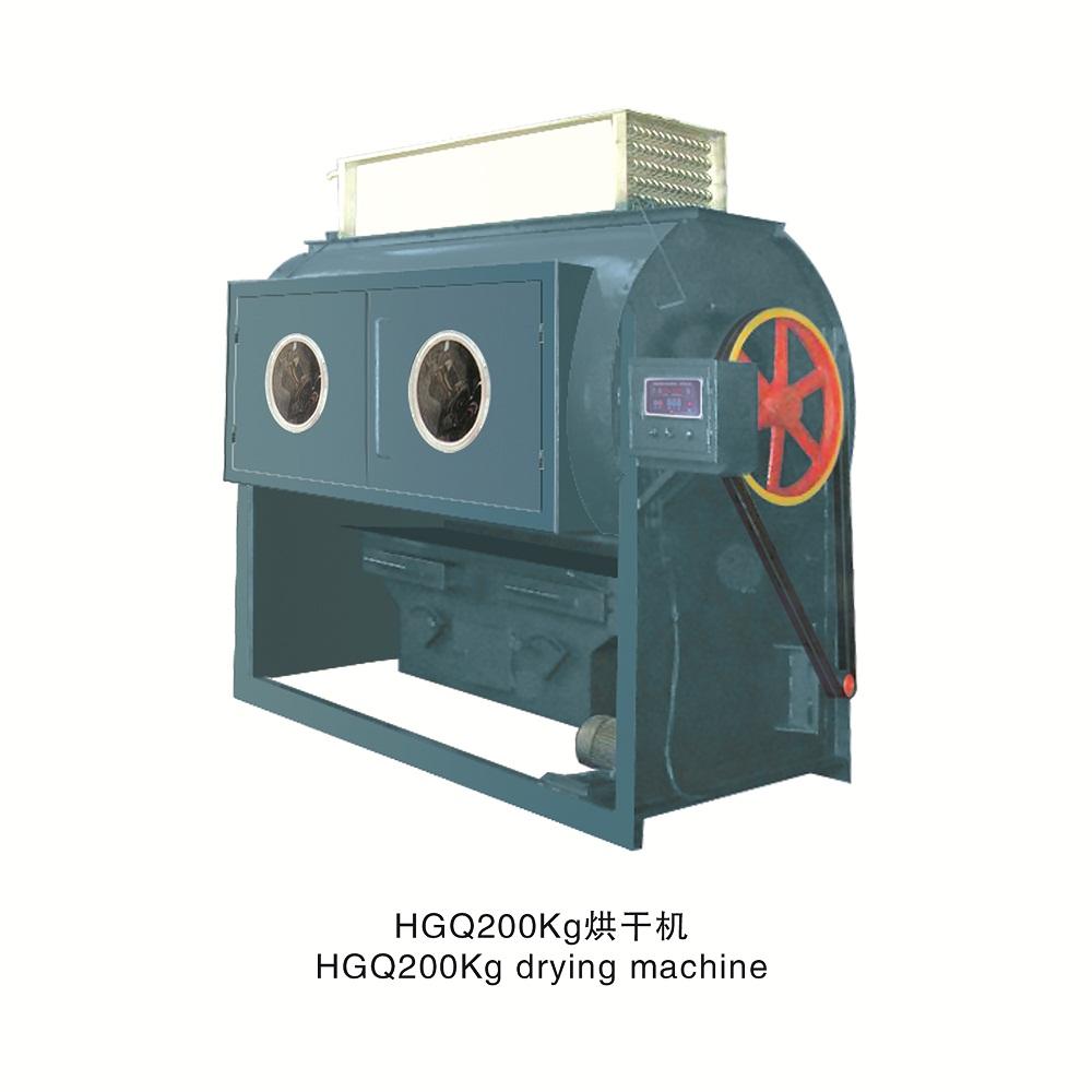 Dryer On A Tumbler ~ Tumbler dryer kg buy drying machine tumble