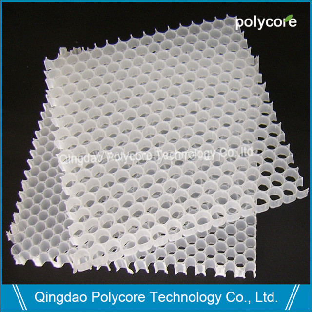 PP honeycomb core PP8 and PP12