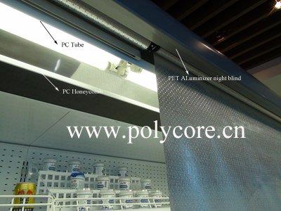 honeycomb-PC tube-night blind in showcase 400k.jpg