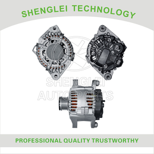 Car Alternator for Hyundai IX35 (373002g400 2606446 12V 110A)