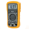 ELEGANT POCKET DIGITAL MULTIMETER MS8322C