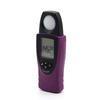 Digital Lux Meter ST8050