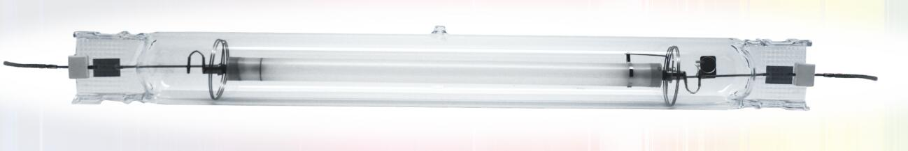 1000W DE super Lumen HPS lamp