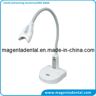Desktop Dental LED Lamp