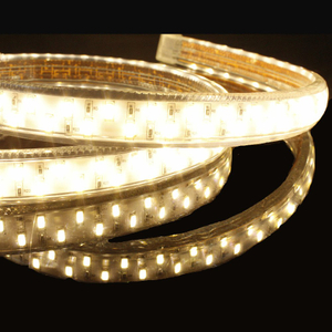 High Voltage SMD5630 120led/m LED Strip Light