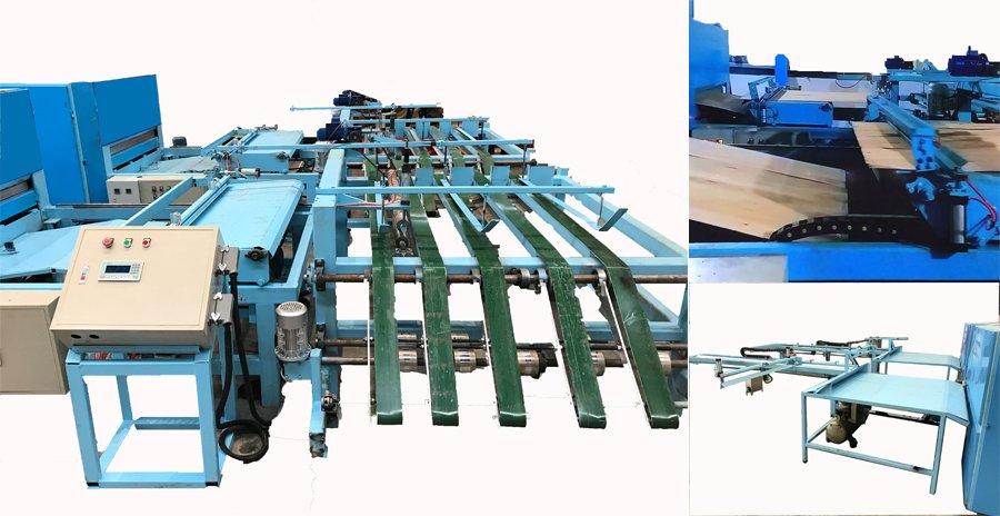4-feet-veneer-scarf-jointing-machine.jpg