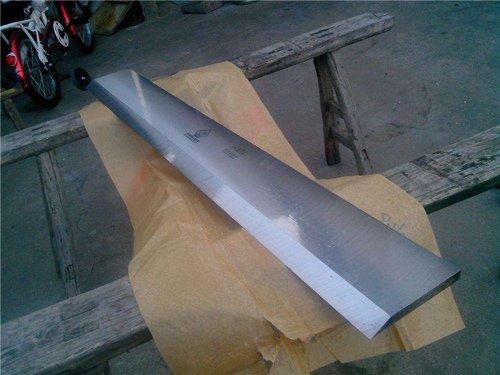 wood-veneer-peeling-knife