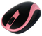 2.4G Wireless Mouse 1.60USD