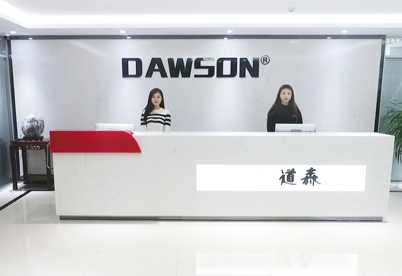 Dawson Group Ltd. - China Manufacturer Supplier, Factory
