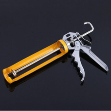 Factory Direct Sale Zinc Alloy Glue Gun