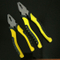 Hot! ! ! Combination Nippers, Combination Pliers