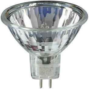 2016 Hot Sale MR16 Halogen Lamps