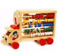 Wooden Toy Cars, Wooden Toy Vehicle