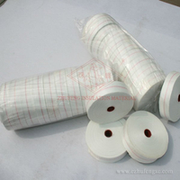Electrical Fiberglass Tape